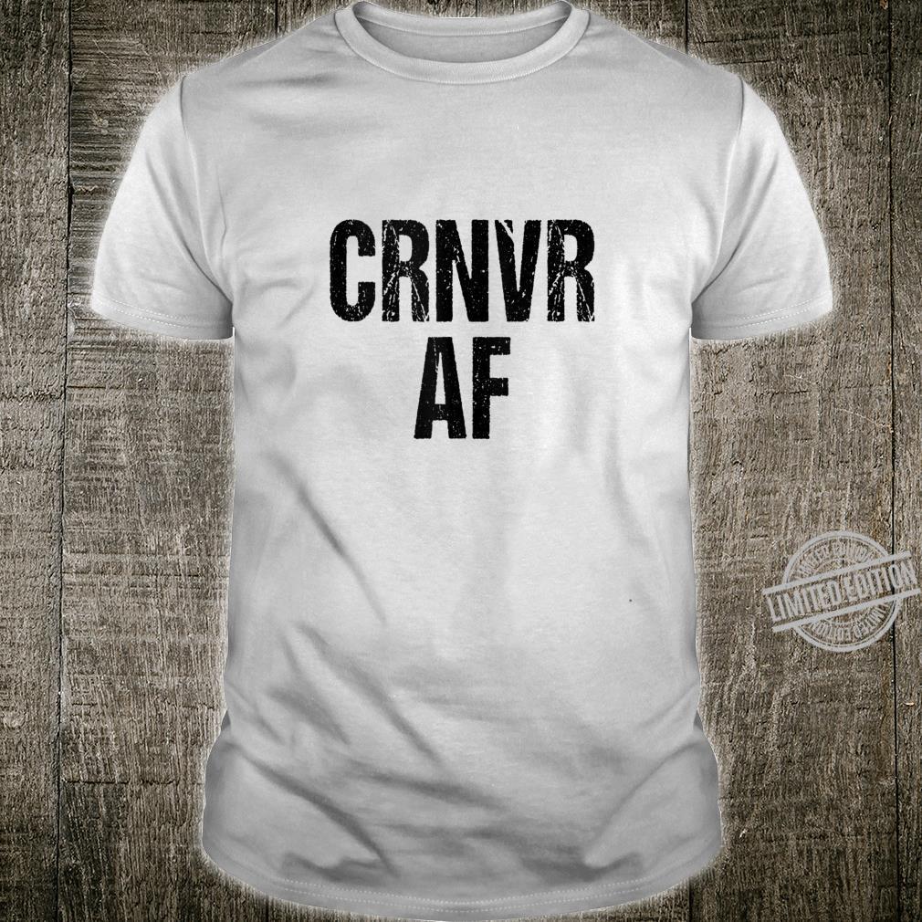Carnivore AF Meat Eater Shirt