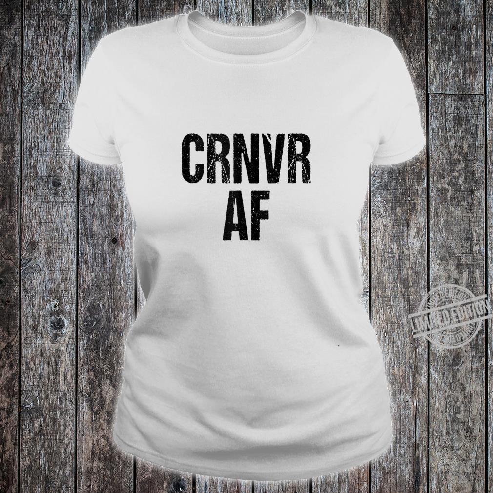 Carnivore AF Meat Eater Shirt ladies tee
