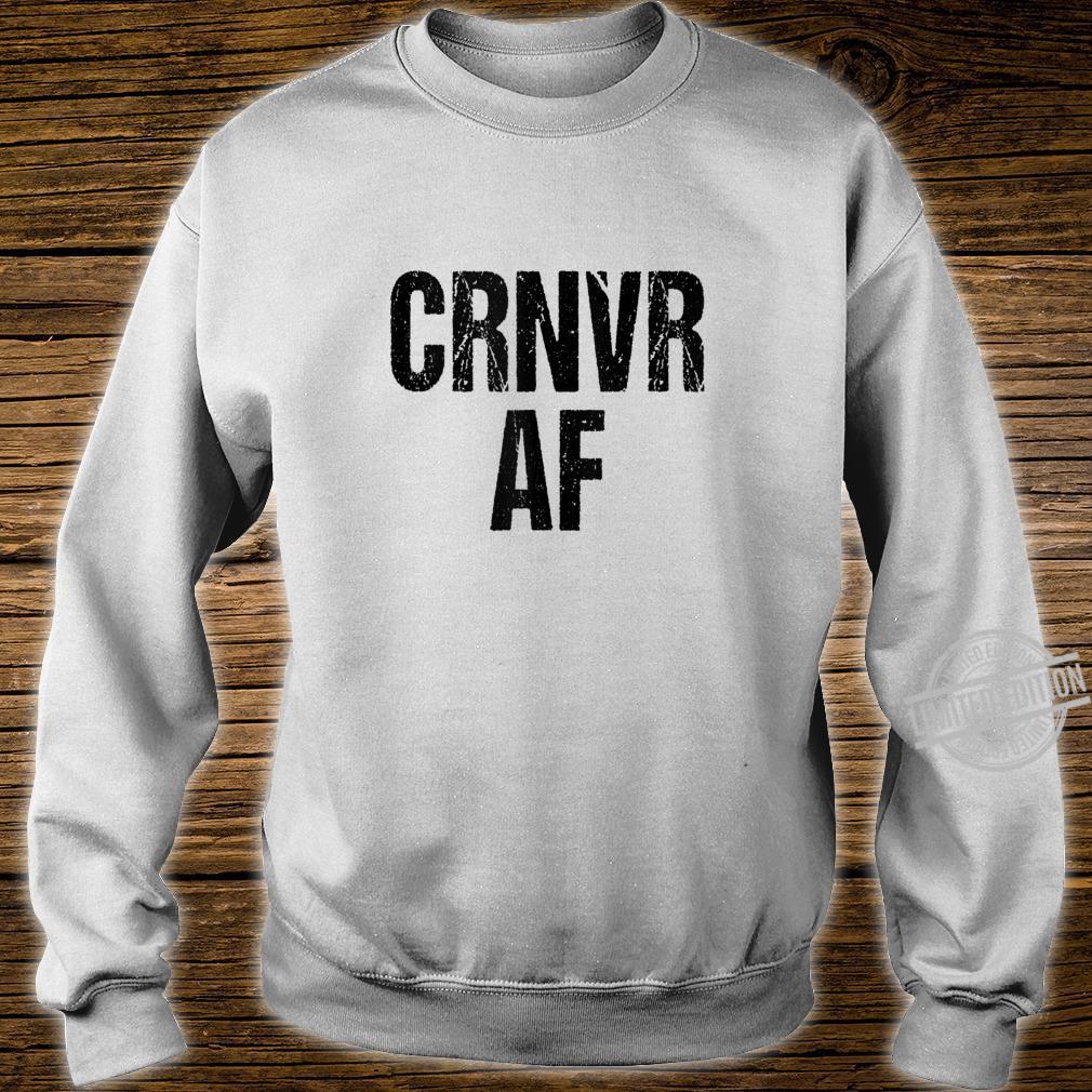 Carnivore AF Meat Eater Shirt sweater