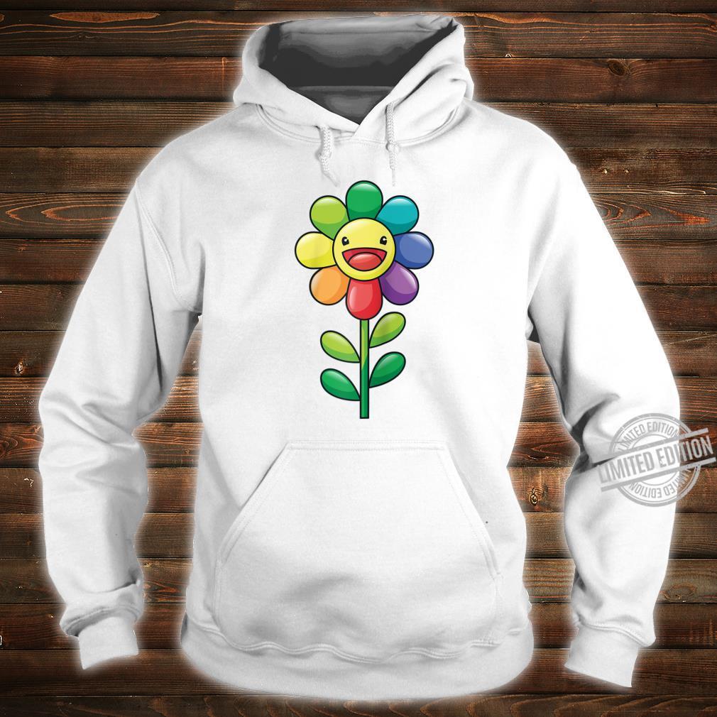 Christian Bible Verse Sunflower Scripture Religious Shirt hoodie