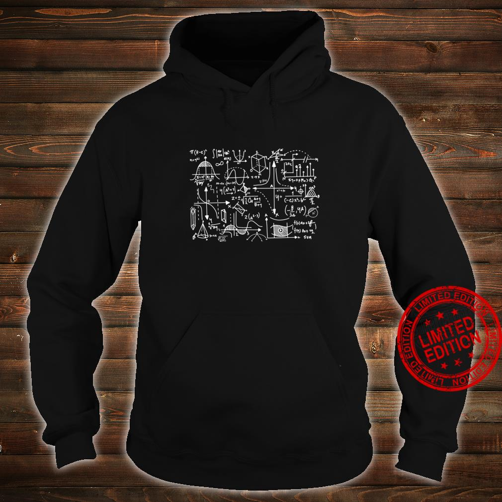 Electrical Engineer Life Appreciation Graduation Shirt hoodie
