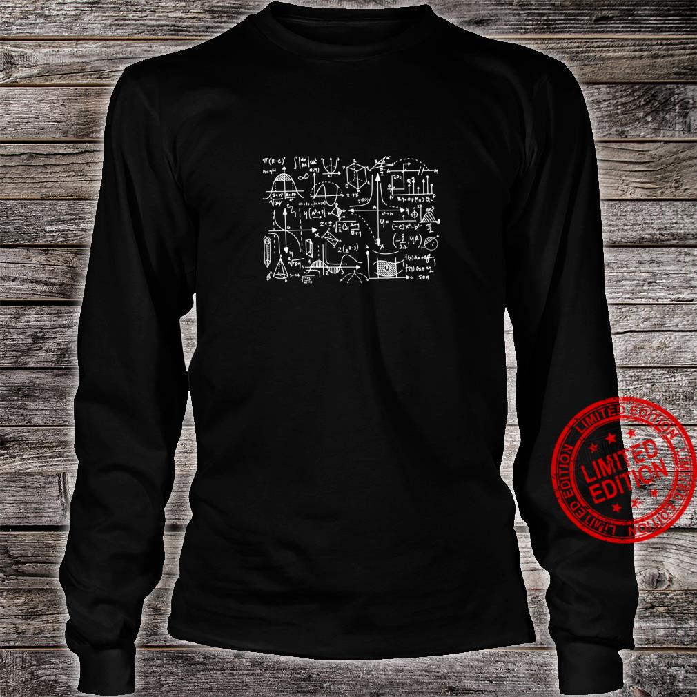 Electrical Engineer Life Appreciation Graduation Shirt long sleeved