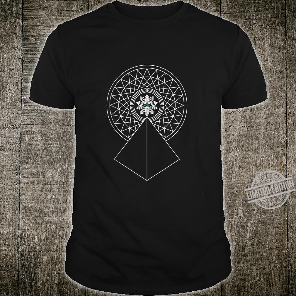 Energy Cather Shirt