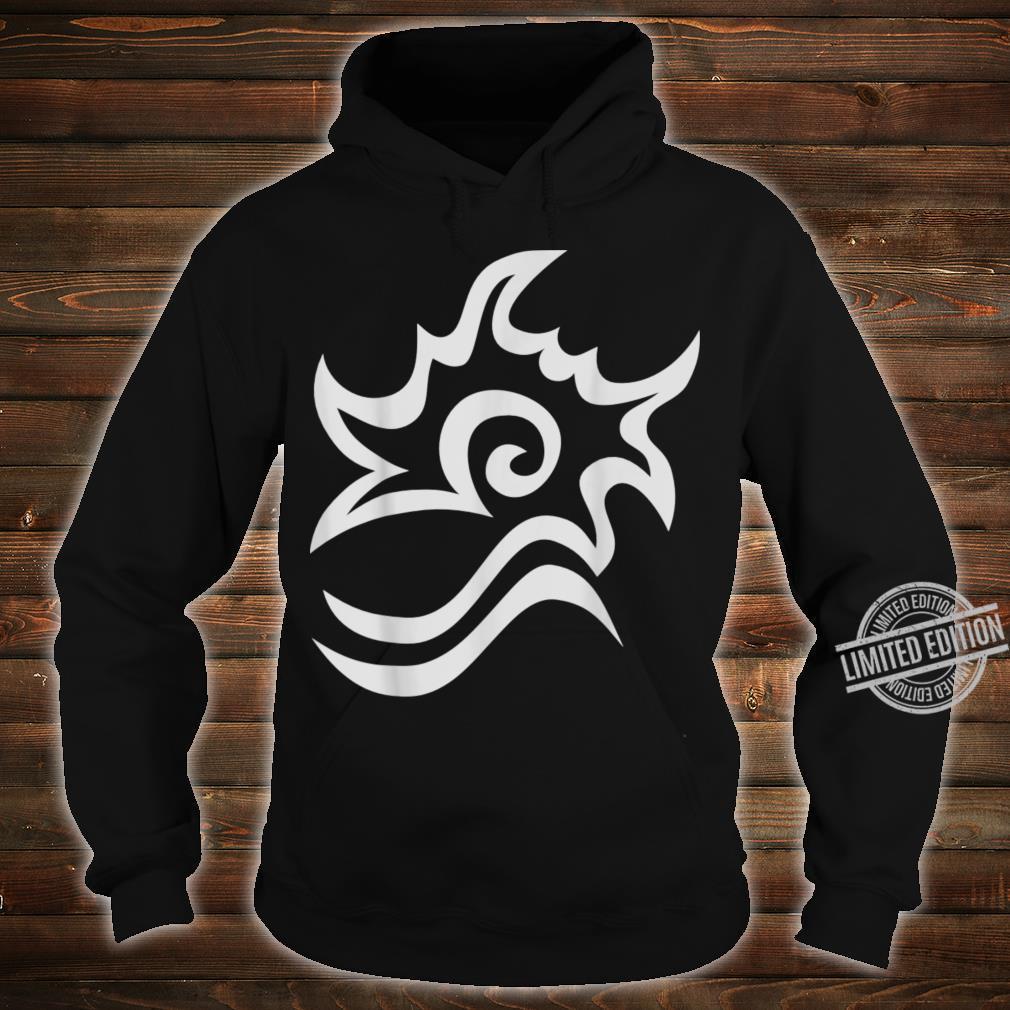 Ostwind Break After Ora Brandzeichen Shirt hoodie