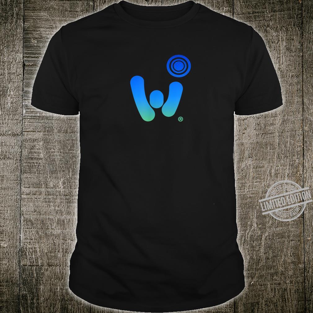 Wotja 20 App Logo C Shirt